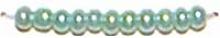 Бисер жемчужный 37156