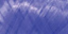 """Пряжа ARACHNA """"Raffia"""", цвет 28 фиолетовый"""