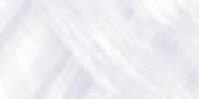 "Пряжа ARACHNA ""Raffia"", цвет 01 белый"