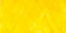 """Пряжа ARACHNA """"Raffia"""", цвет 15 желтый"""