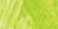 """Пряжа ARACHNA """"Raffia"""", цвет 19 св.зеленый"""