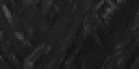 """Пряжа ARACHNA """"Raffia"""", цвет 02 черный"""
