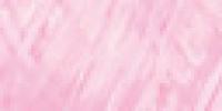"""Пряжа ARACHNA """"Raffia"""", цвет 12 св.розовый"""