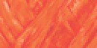 """Пряжа ARACHNA """"Raffia"""", цвет 13 оранжевый"""