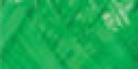 """Пряжа ARACHNA """"Raffia"""", цвет 20 зеленый"""
