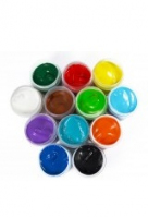 Наборы красок