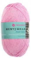 """""""Жемчужная"""", цвет 29 розовая сирень"""