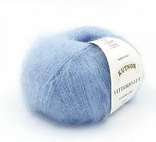 Витторио Люкс (VITTORIO LUX) 1062 голубой
