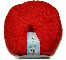 Рекорд (BBB Record) 532 красный