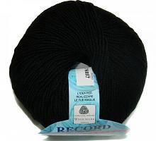 Рекорд (BBB Record) 200 черный