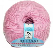 Рекорд (BBB Record) 6823 розовый