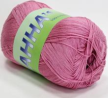 Анна 16 - 317 - темно-розовый
