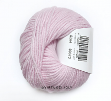 Макси Софт ( Maxi Soft) 5284 нежно-розовый