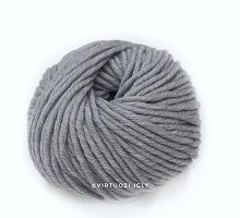 Мерино 12 цвет 302 серый