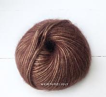 Белсаида Мини (Belsaida Mini), цвет 89688 коричневый
