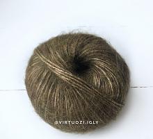 Белсаида Мини (Belsaida Mini), цвет 89631 песочно-бежевый