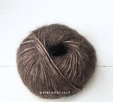 Белсаида Мини (Belsaida Mini), цвет 90617 орех