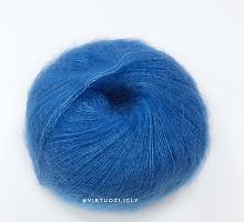 SILKHAIR (Силк Хэйр) 121 ярко-голубой