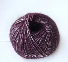 Белсаида Мини (Belsaida Mini), цвет 82643