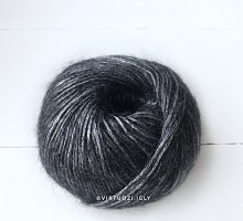 Белсаида Мини (Belsaida Mini), цвет 85613 графит