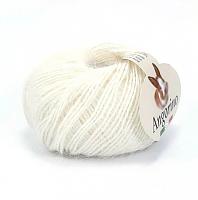 Ангорино (Angorino) 492 молочный