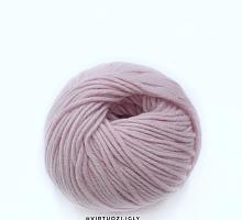 Пряжа Памир (Pamir) 7905 бледно-розовый