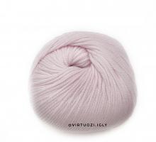 Lana Gatto Миди Софт 13210 бледно розовый