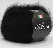 Аура Сеам 805 - черный