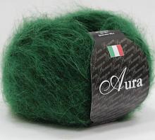 Аура Сеам 819 - хвойно-зеленый