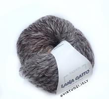 Пряжа Конкорд (CONCORDE), цвет 8791