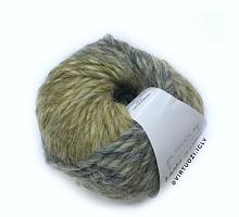 Пряжа Конкорд (CONCORDE), цвет 8793