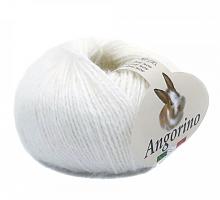 Ангорино (Angorino) 7146 молочный