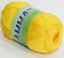 Анна 16 - 302 - желток