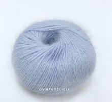Ангорино (Angorino) 7331 голубой
