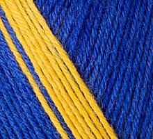 Regia Design Line (Дизайн Лайн) - 9801270-09139