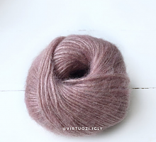 Белсаида Мини (Belsaida Mini), цвет 90638 чайная роза