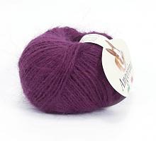 Ангорино (Angorino) 0163 фиолетовый