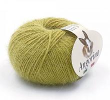 Ангорино (Angorino) 0365 горчица