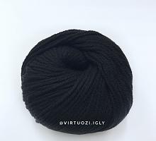 Альберта 6611 черный (остатки)