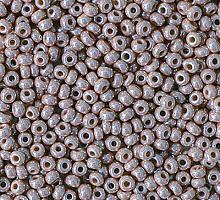 Бисер керамический блестящий 28020