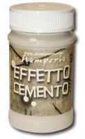 "Паста для создания эффекта цемента ""Effetto Cemento"""