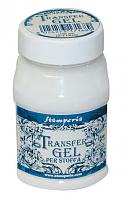 """Гель для перевода изображения на ткань """"Transfer Gel for fabric"""""""