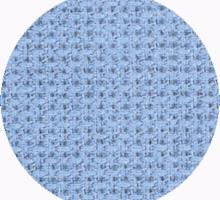 Канва Fein-Aida 18 ct ширина 110 см