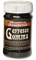 """Паста для создания эффекта резины """"Effetto Gomma"""""""