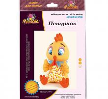 """""""Miadolla"""" BI-0182 Петушок"""