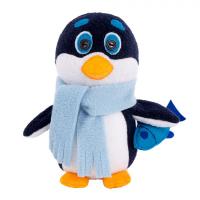 """Miadolla"" BI-0184 Пингвин"