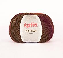 Пряжа Katia Аzteca 7838