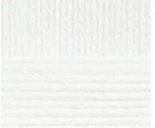 Австралийский меринос - 001 белый