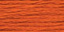 """НИТКИ МУЛИНЕ """"Gamma"""" ДЛЯ ВЫШИВАНИЯ  №0044 т.оранжевый , х/б 8 м"""