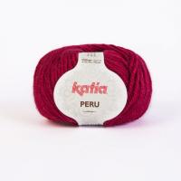Пряжа Peru 31